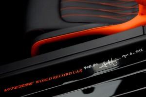 Veyron Vitesse 5