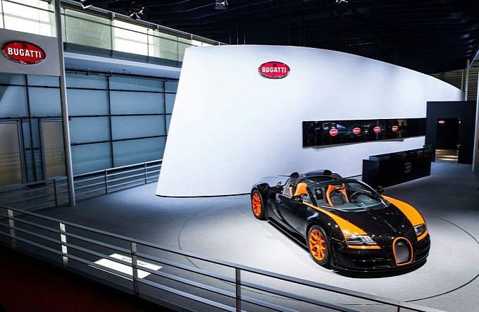 bugatti-veyron-grand-sport-vitesse-wrc-introduced-in-shanghai-photo-gallery-medium_12
