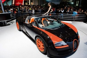 bugatti-veyron-grand-sport-vitesse-wrc-introduced-in-shanghai-photo-gallery-medium_4