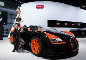 bugatti-veyron-grand-sport-vitesse-wrc-introduced-in-shanghai-photo-gallery-medium_5