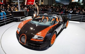 bugatti-veyron-grand-sport-vitesse-wrc-introduced-in-shanghai-photo-gallery-medium_9