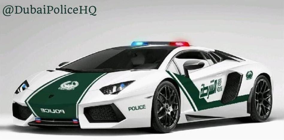 dubai-police-lamborghini-aventador-1280-1