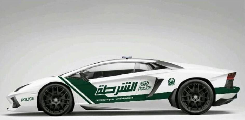 dubai-police-lamborghini-aventador-1280-2