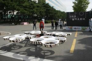 hyundai-idea-festival-05