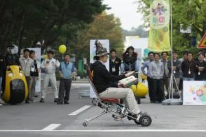 hyundai-idea-festival-07