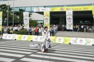 hyundai-idea-festival-09