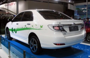 toyota-ranz-china-sh-2