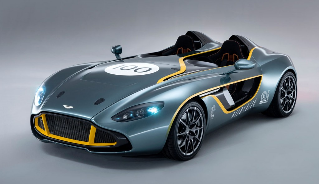 000-aston-martin-cc100-speedster-concept