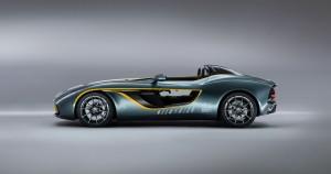 002-aston-martin-cc100-speedster-concept