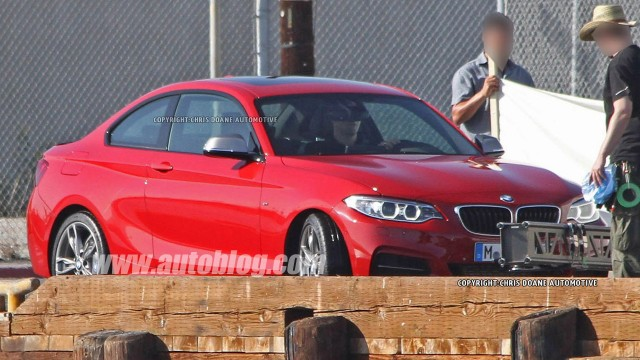 003-bmw-2-series-spy-shots