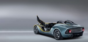 005-aston-martin-cc100-speedster-concept