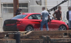 007-bmw-2-series-spy-shots