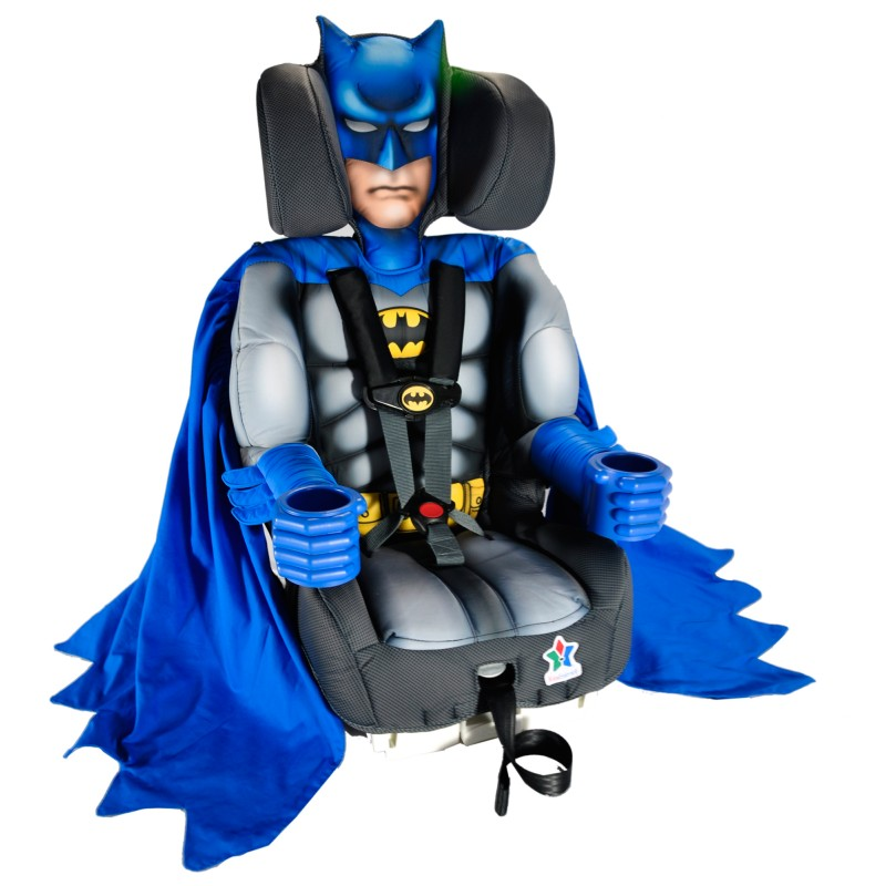01-batman-car-seat