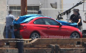 010-bmw-2-series-spy-shots