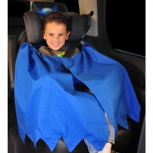 06-batman-car-seat