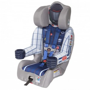07-dale-car-seat