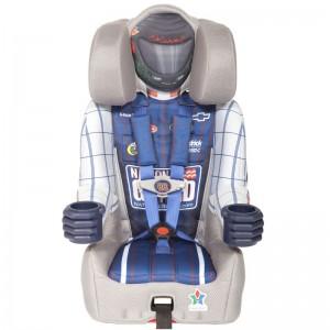 08-dale-car-seat