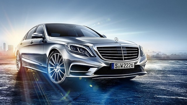 2014-mercedes-s-class-first-official-photo-leaked-58737_1