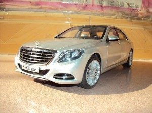 2014-mercedes-s-class-revealed-by-scale-model-photo-gallery-medium_1
