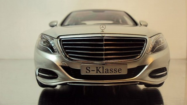 2014-mercedes-s-class-revealed-by-scale-model-photo-gallery-medium_3