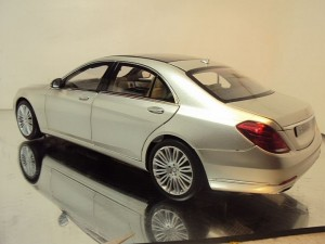 2014-mercedes-s-class-revealed-by-scale-model-photo-gallery-medium_5