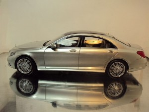 2014-mercedes-s-class-revealed-by-scale-model-photo-gallery-medium_7