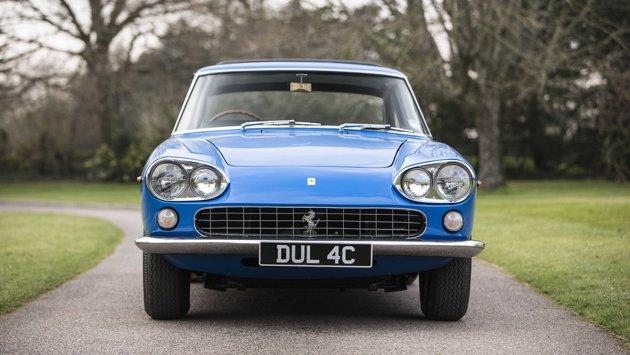 493db111-4b98-4e2a-864b-ffed77c683e8_Ex-John-Lennon-1965-Ferrari-1