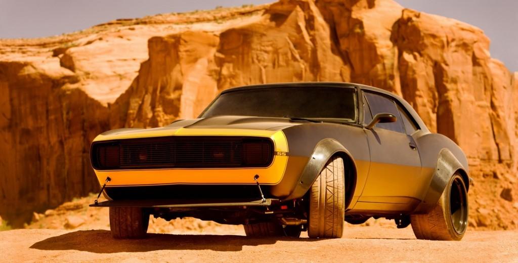 Camaro-Bumblebee-Transformers-4[3]