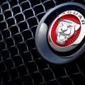 Jaguar-XJR_2014_800x600_wallpaper_1b