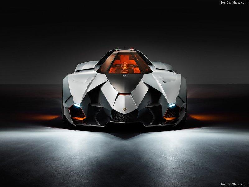 Lamborghini-Egoista_Concept_2013_800x600_wallpaper_04