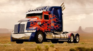 Transformers-4-Cars-2[4]