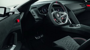 VW Design 1