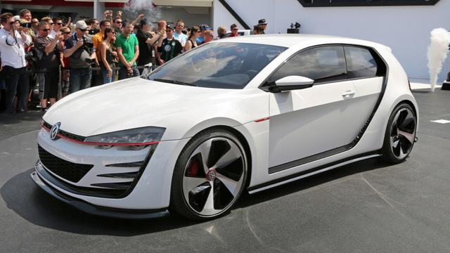VW Design 2