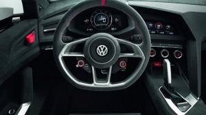 VW Design 3