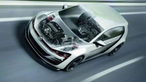 VW Design 4
