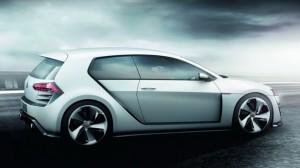 VW Design 5