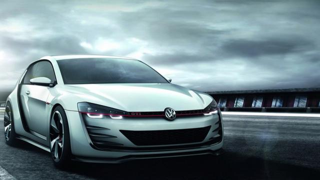 VW Design 6