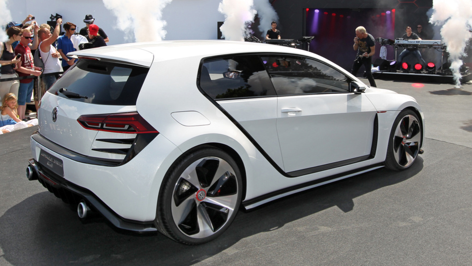 VW Design 7