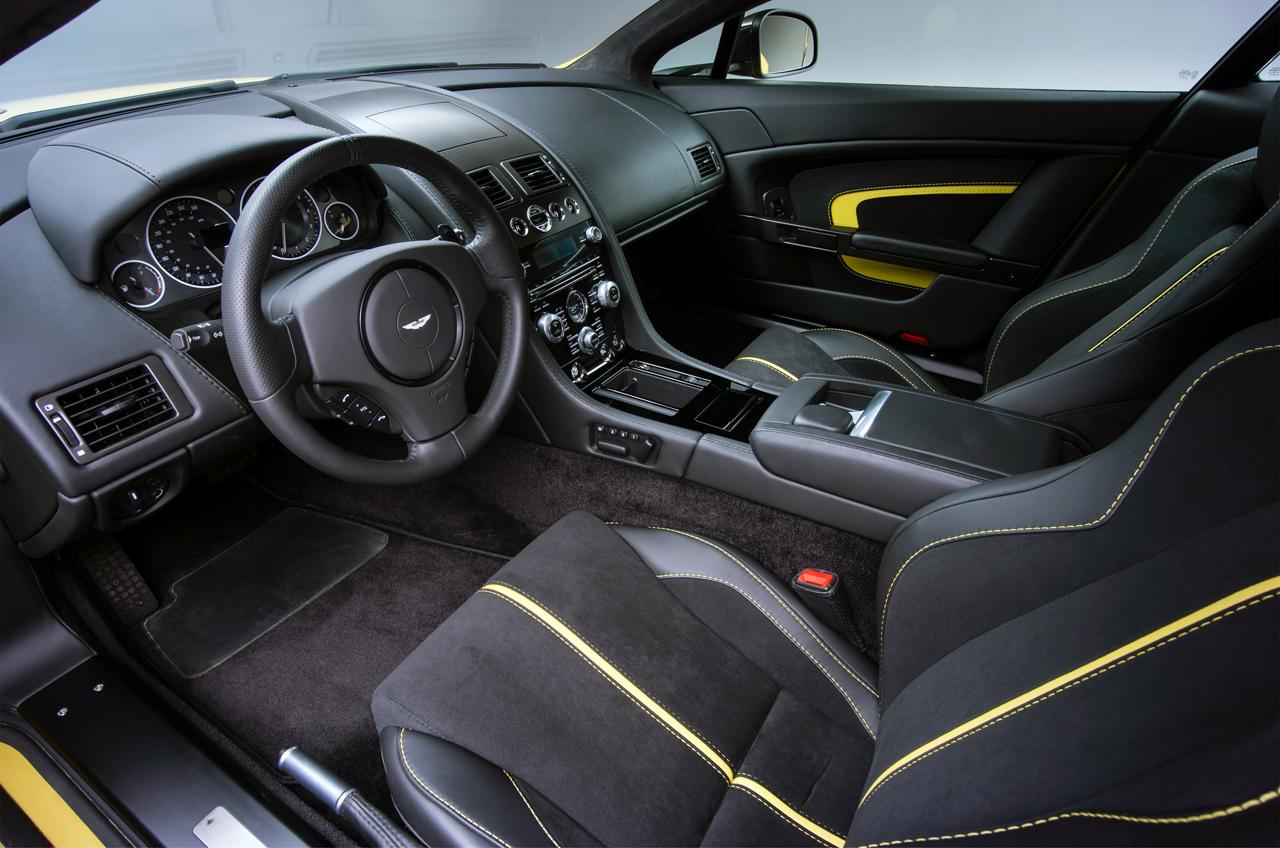 Aston Martin V12 Vantage Price India Aston Martin V12 Vantage s