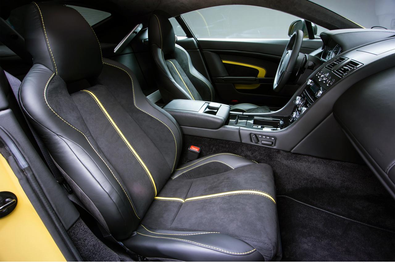 Aston Martin V12 Vantage Price India Aston Martin V12 Vantage s 26
