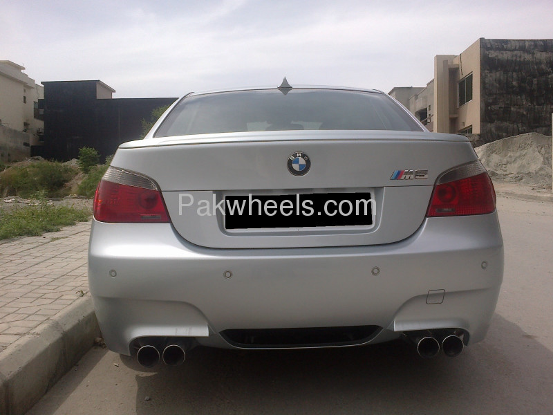 Cheap Price Cars In Islamabad