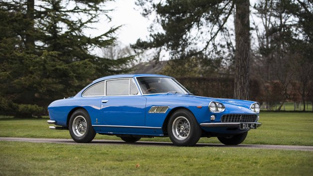 cc3e20a8-6fe1-4c7f-8f79-943d23b25454_Ex-John-Lennon-1965-Ferrari-330GT-2-2