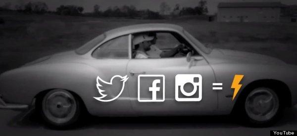 r-SOCIAL-MEDIA-CAR-600x275