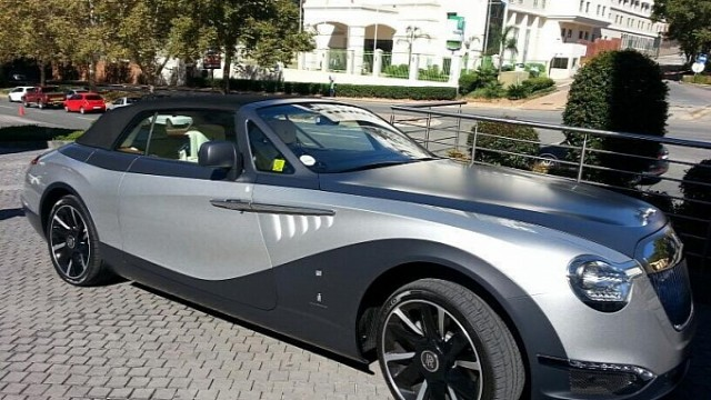 rolls-royce-phantom-drophead-coupe-by-pininfarina-is-plain-ugly-medium_1