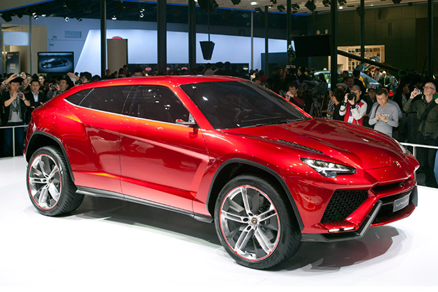 urus-production-2017