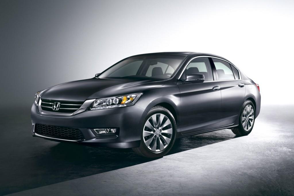 01-2013-honda-accord-sedan-1344389772