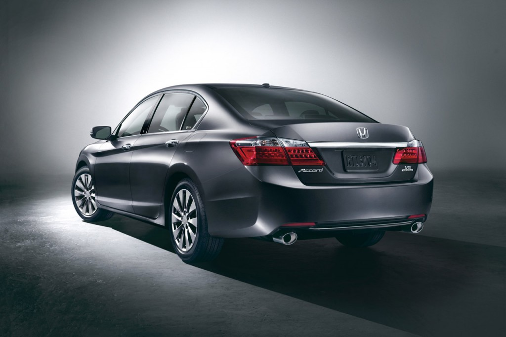02-2013-honda-accord-sedan