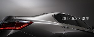 2014-honda-accord-hybrid-revealed-in-japan-medium_1