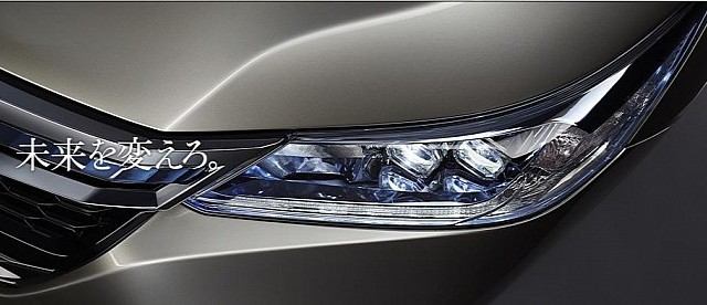 2014-honda-accord-hybrid-revealed-in-japan-medium_3