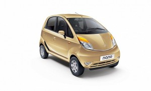 2014-tata-nano-revealed-with-more-awesomeness-than-ever-medium_1